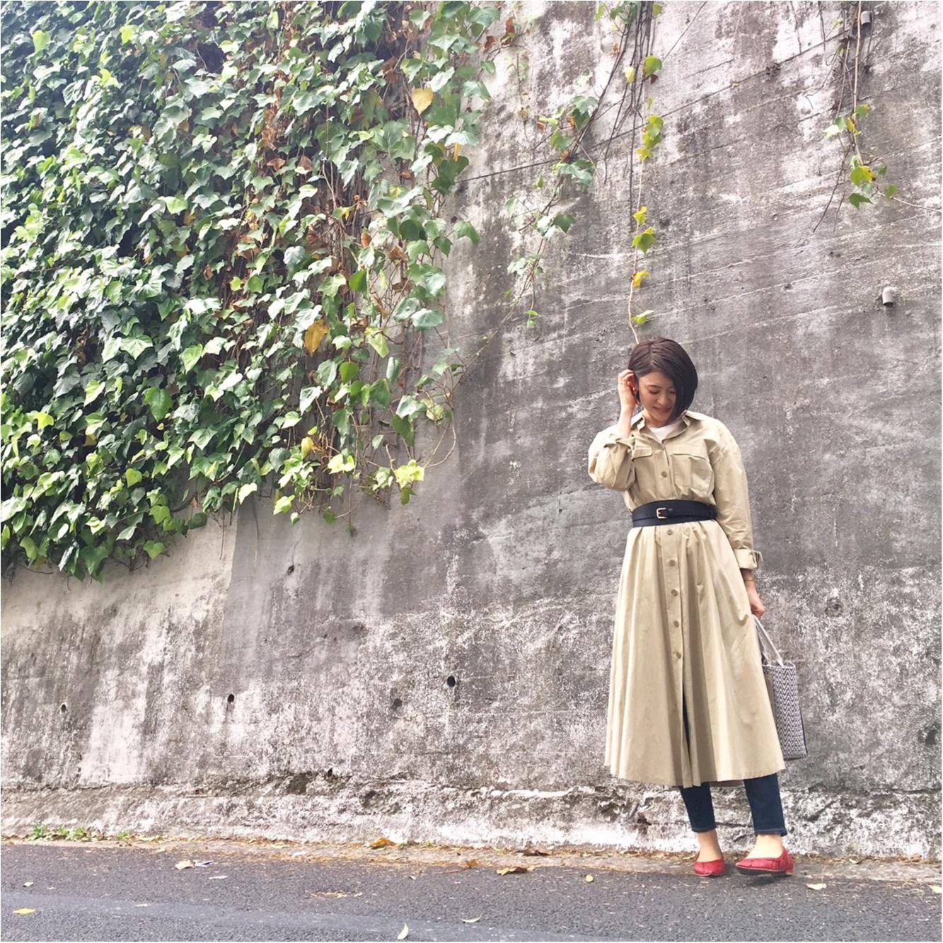 【モアハピ10期スタート♡】今期もよろしくお願いします!_2