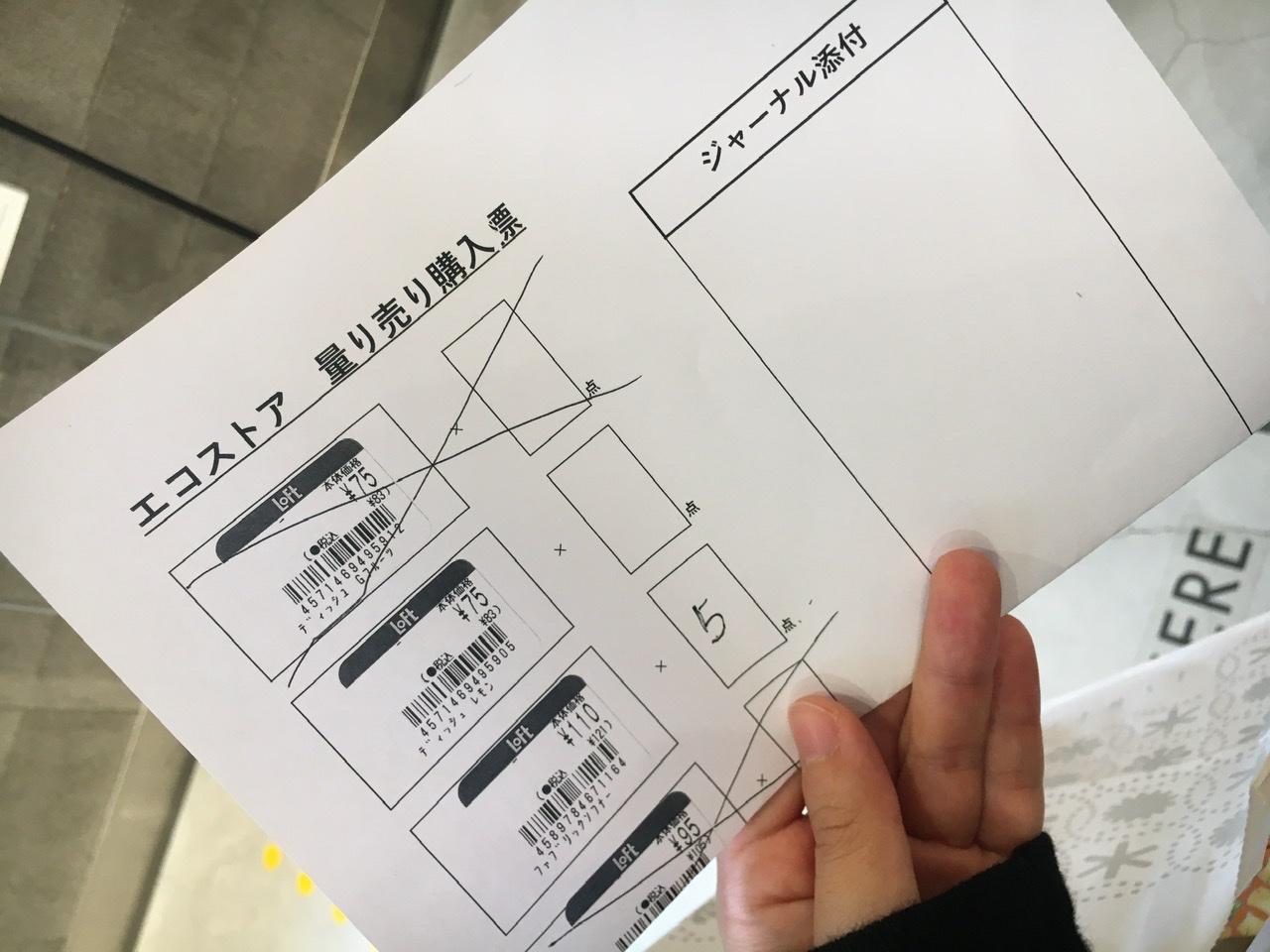 【サスティナブル】洗剤は詰め替える時代へ。《eco store》ではじめるサスティナブルな暮らし。_3