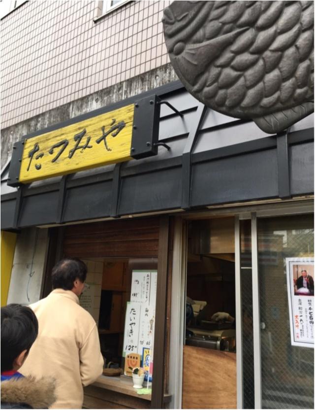 冬の売り上げは3倍!!外国人がなくしてほしくない日本の食ランキングにもIN!_2