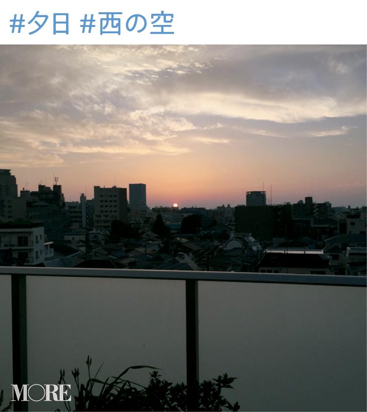 2019年 恋愛・結婚占い | 手相占い・SNS・心理テスト・浮気_10