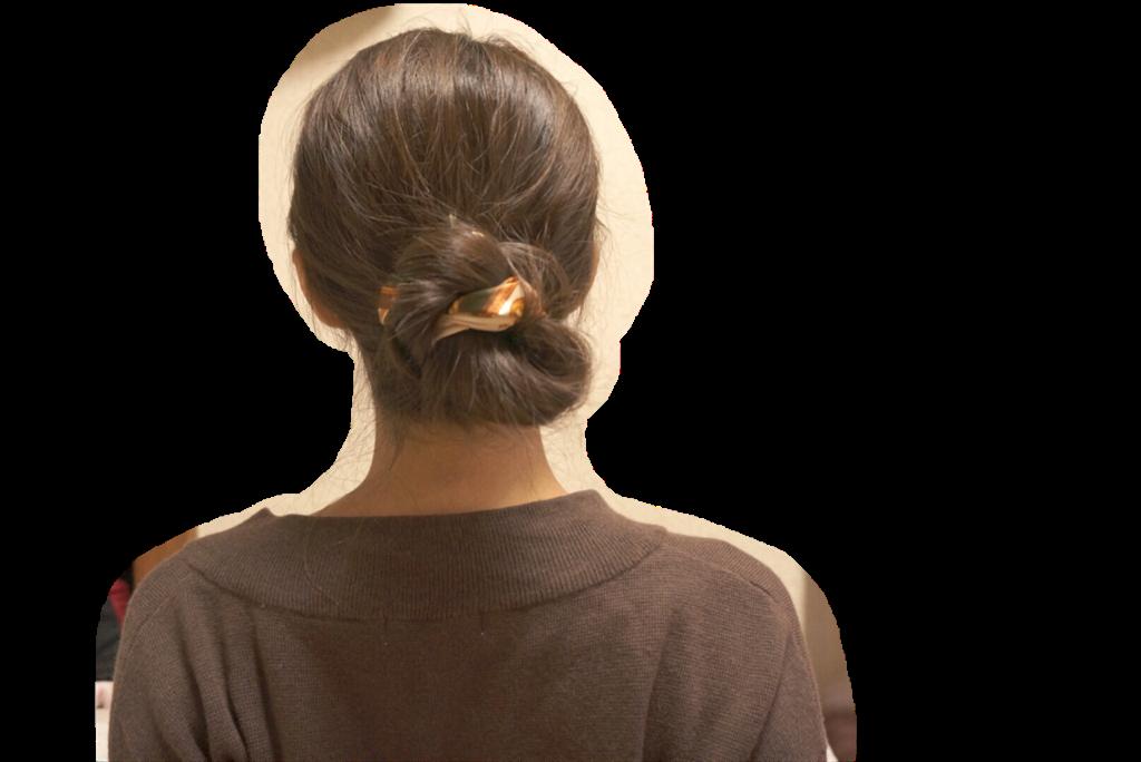 《いつものヘアアレンジがワンランクアップ♪ 》今旬【スカーフ】を使ったヘアアレンジが可愛い♡不器用さんでもOKな簡単アレンジ3選教えちゃう(*´∀`)_3