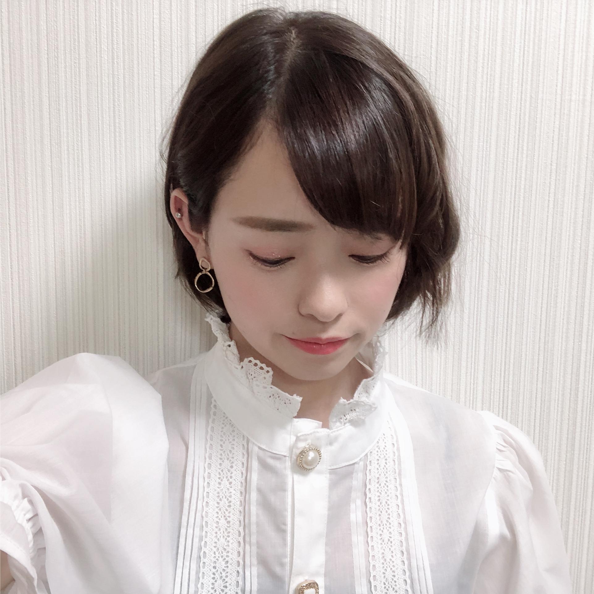 .。.:*☆ヘアチェンジ☆*:.。._2