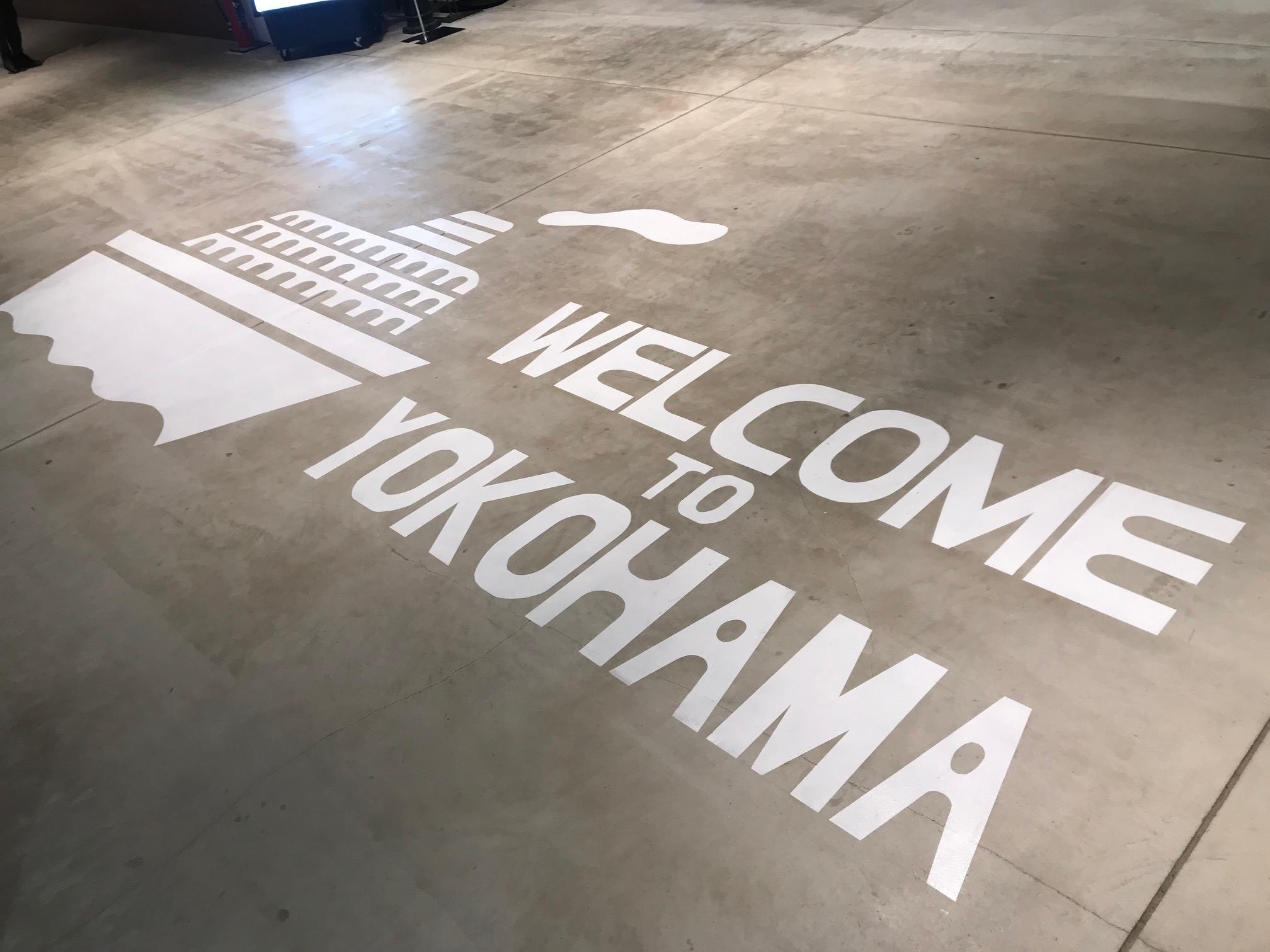 みなとみらい新スポット『横浜ハンマーヘッド』がオープン! おしゃれカフェ、お土産におすすめなグルメショップ5選 photoGallery_1_1