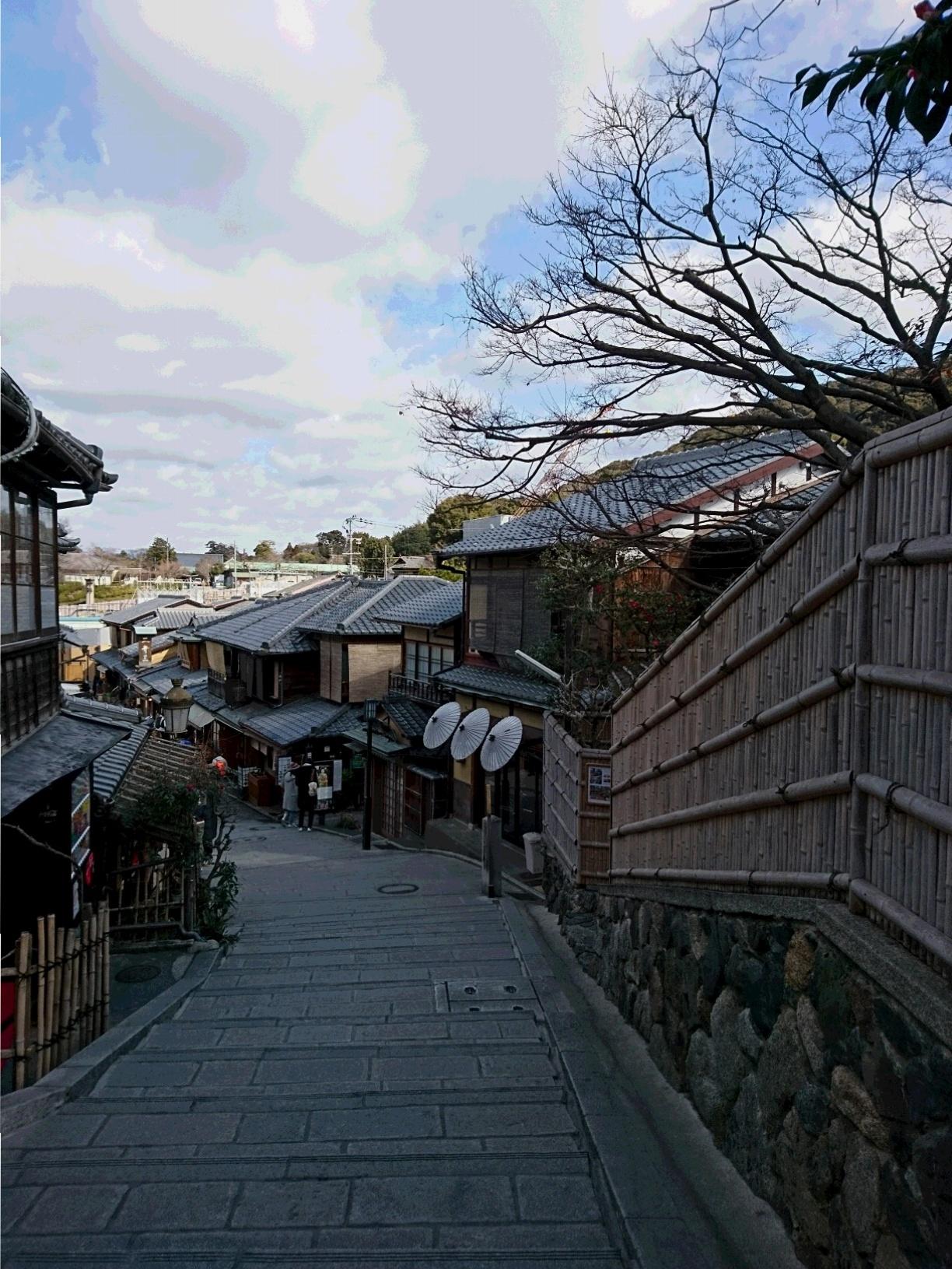 京都のおすすめランチ特集 - 京都女子旅や京都観光におすすめの和食店やレストラン7選_25