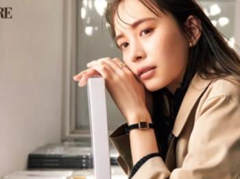 腕時計おすすめブランド20選【2021年版】 - 20代女性向け人気ブランドのレディースウォッチ特集