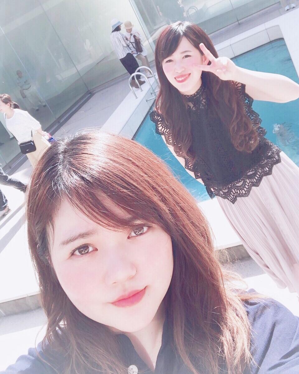 金沢女子旅(^_^)♡_5