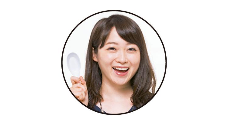 梅澤愛優香さん、高柳明音さんもぞっこん♡ スープ飲み干しちゃう系美女の通いメン6選!_6