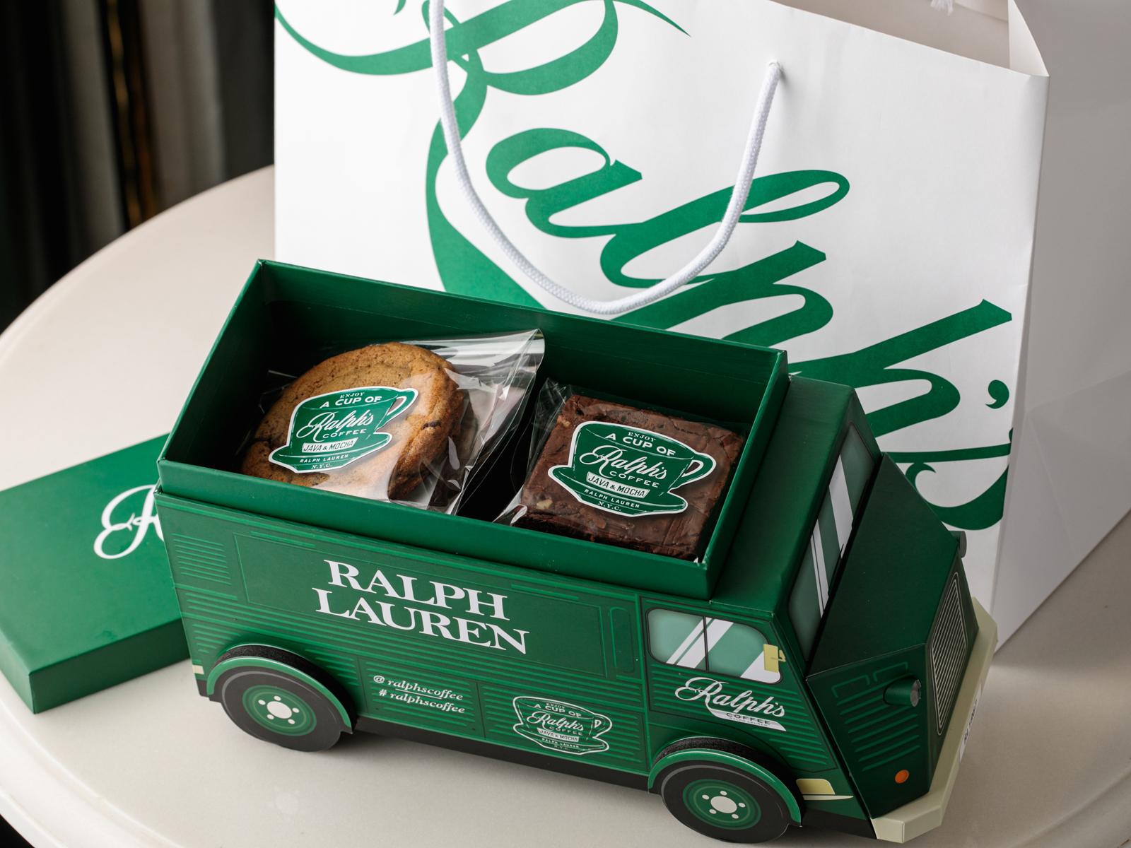 『ラルフズ コーヒー』のイタリア生まれの限定ホットドリンクが素敵すぎる♪ おしゃれカフェで海外旅行気分【#バレンタイン 2020】_3
