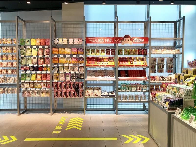 『フランフラン』新ブランドが東京・大阪にオープン! お土産、日用雑貨探しに『U.F.O. by Francfranc』へGO♡_13