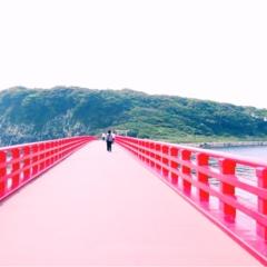 北陸屈指のヒーリングスポット、福井・雄島へぶらり旅