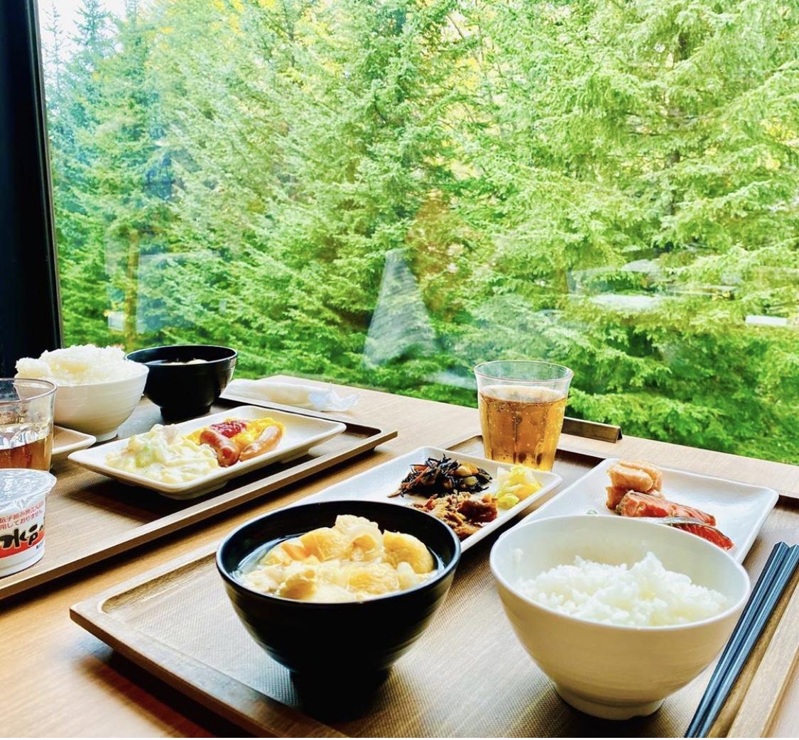【星野リゾートトマム】グルメも充実★北海道の味覚を堪能!最高の朝食・夕食をご紹介♡_4