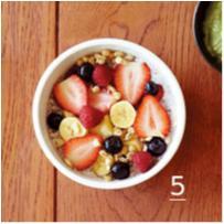 体の中からキレイに! 超簡単「食べるスーパーフード」レシピ♡5選_3