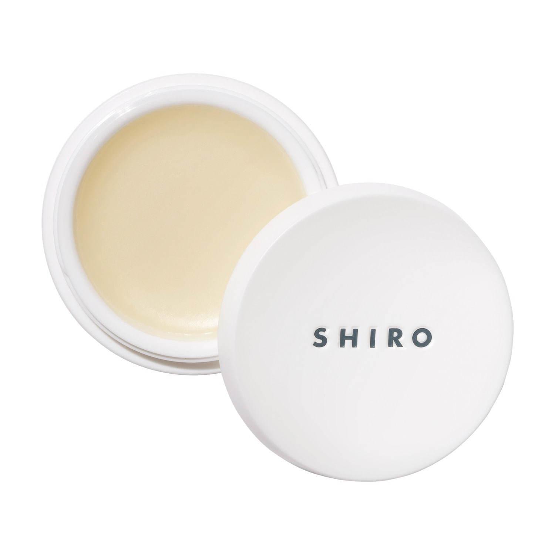 『SHIRO』の大人気限定フレグランスシリーズ。5月は可憐でフレッシュなポピーの香りが登場! 練り香水とルームフレグランスが狙い目_2