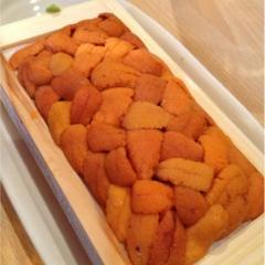 「漁師盛り」1人2000円でお腹はちきれるまで海鮮が食べられる秘密の居酒屋