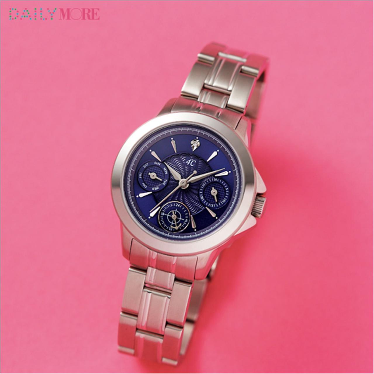 問題! 次に買うべき腕時計は「シルバーカラーウォッチ」が大正解なのはなぜ!?_3