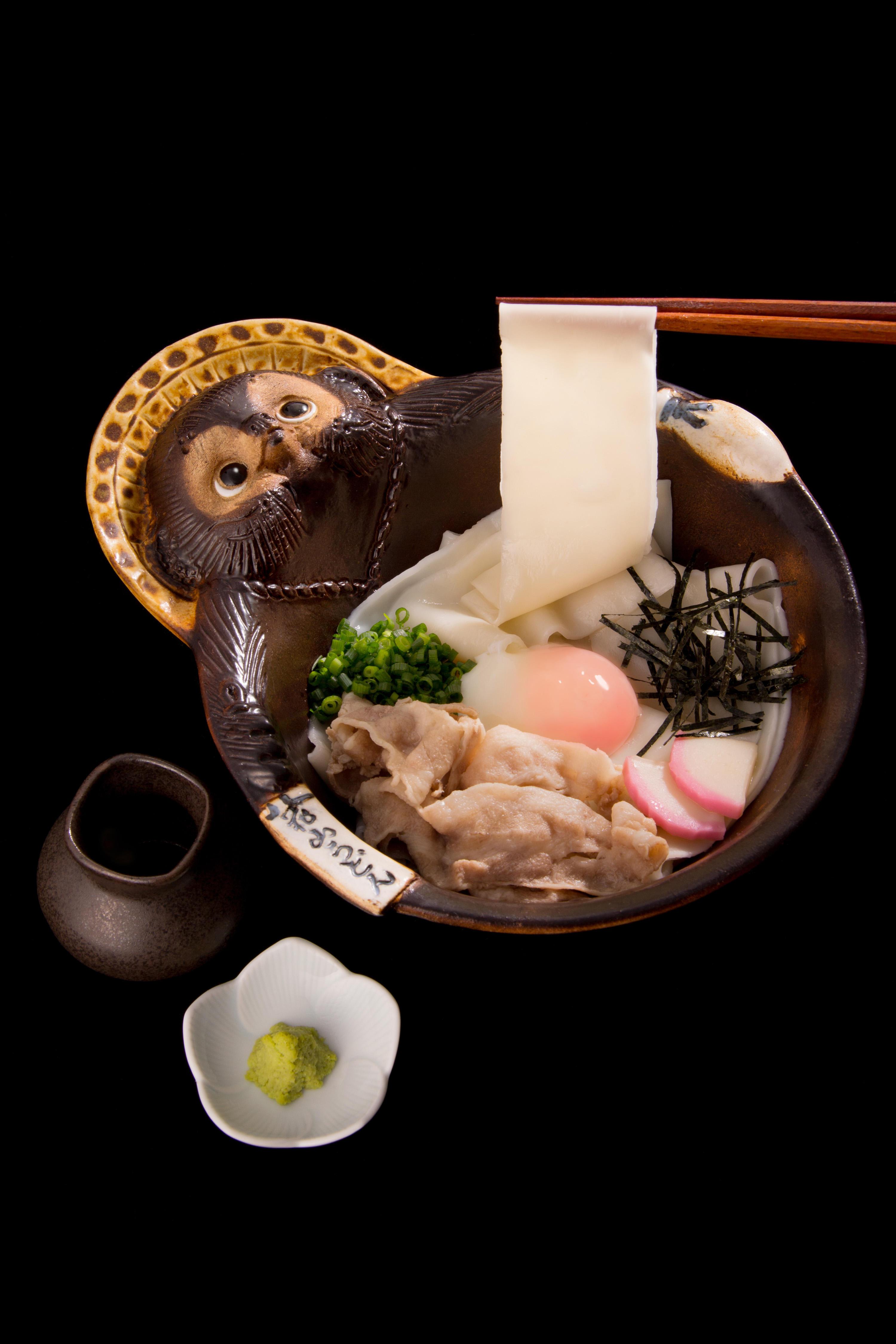 麺好きよ、『ふるさと祭り東京2020』に集まれ! 「イケ麺スタンプラリー」で食べるべき4つのおすすめニュー、教えます_4