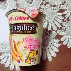 【グルメな話】ついに!MORE×Jagabeeの新フレーバー登場!スイーツ系Jagabeeの登場です!