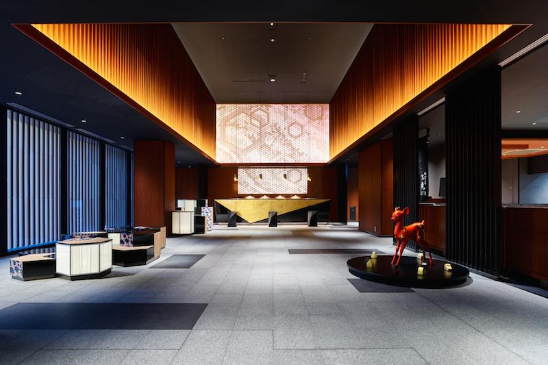 話題の金沢おでんに、和菓子作り体験も♡ 『三井ガーデンホテル金沢』にステイして美味とアートを満喫する旅!!_5_1