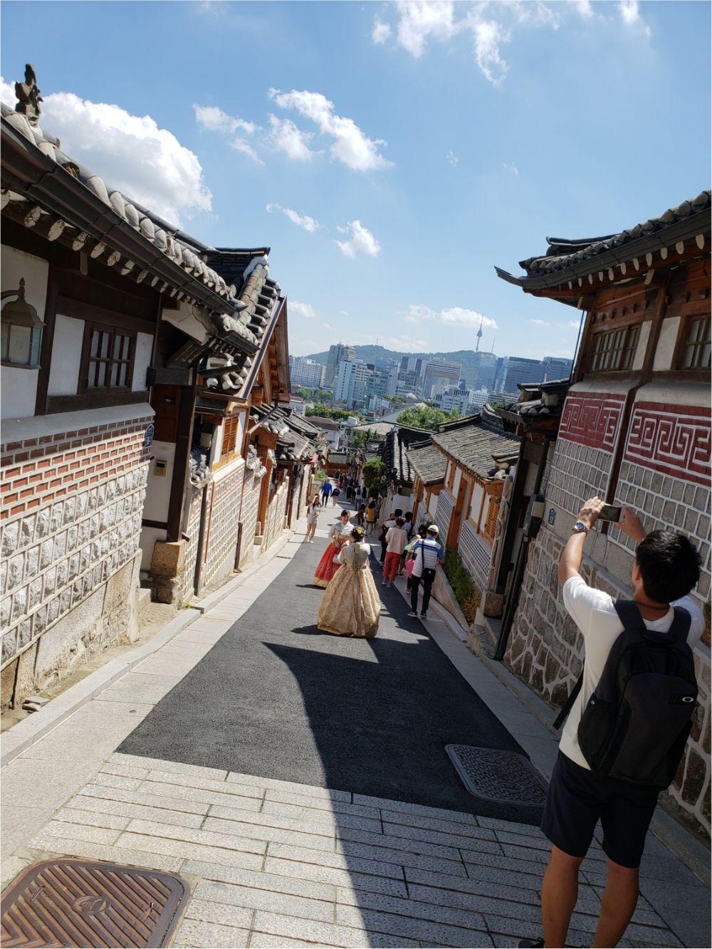 韓国のおすすめ観光スポット特集 - かわいいカフェ、ショップなど韓国女子旅情報!_41