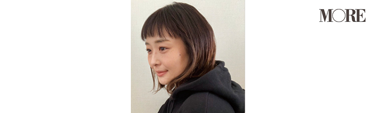 ライター鈴木絵美さんのプロフィール