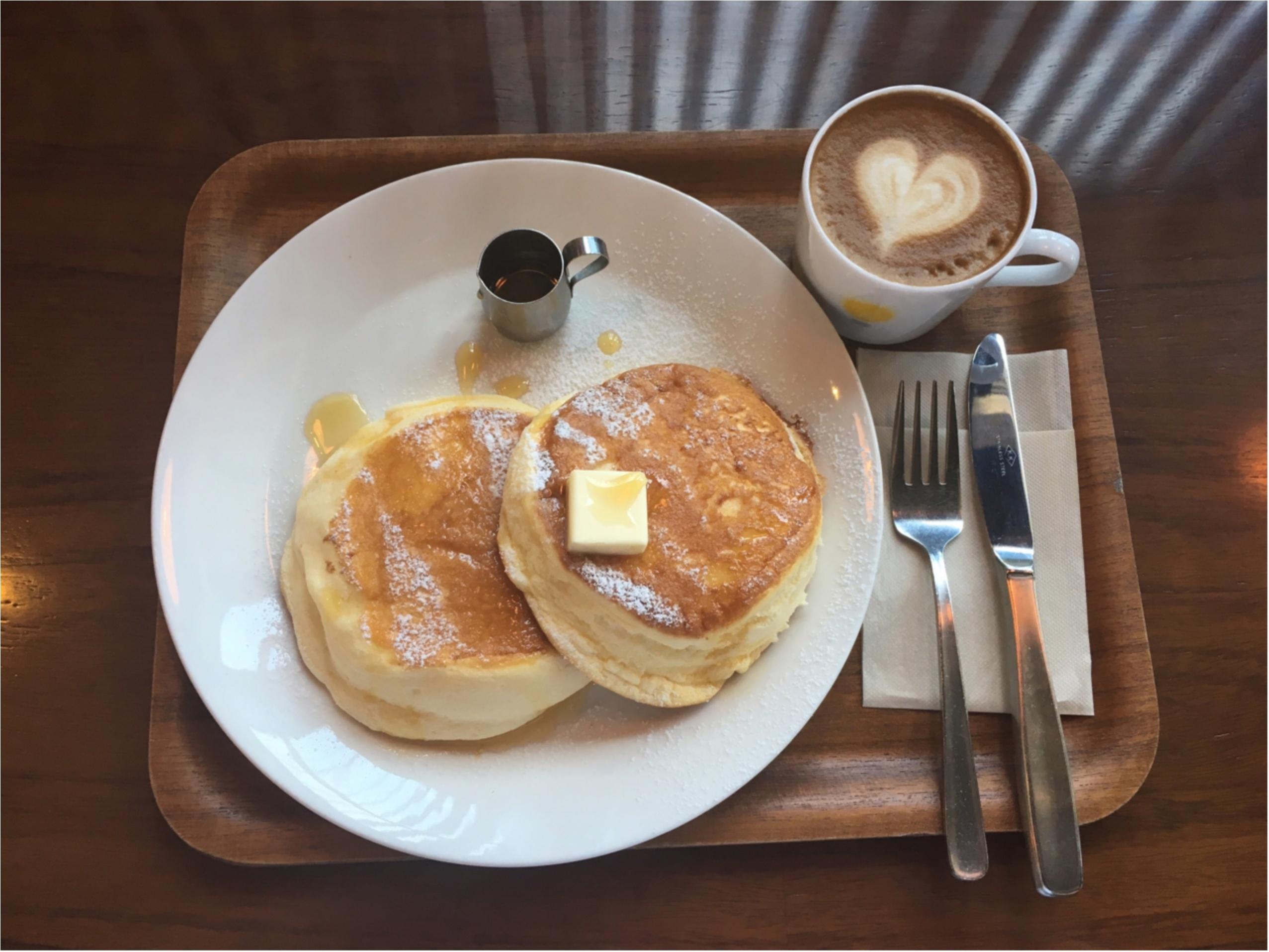 『ユニクロ』と、長崎県のおしゃれカフェが大人気♡【今週のモアハピ部人気ランキング】_3_3