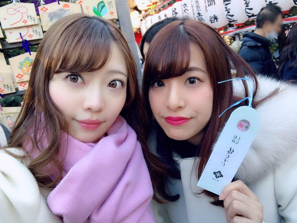 《初詣》は縁結びで有名な【東京大神宮】が人気なんです♡_4