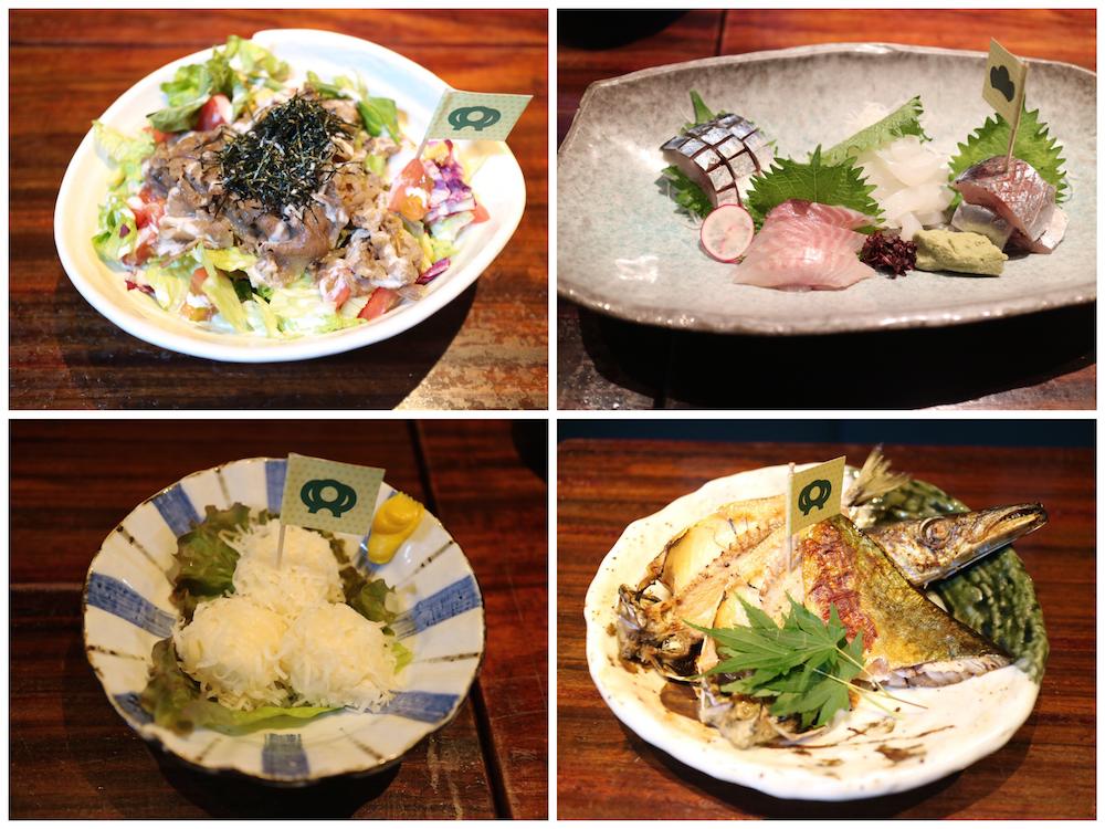 大人気の「おそ松さん」が佐賀県とコラボ!? 『さが松り居酒屋』で六つ子と一緒に飲んできました☆_4