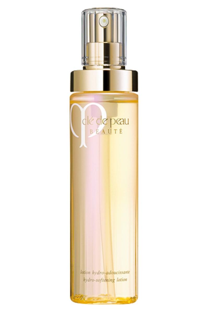 美肌な人は、肌コンディションで化粧水を変える! 女優・石橋杏奈さんの「化粧水使い分け術」_4