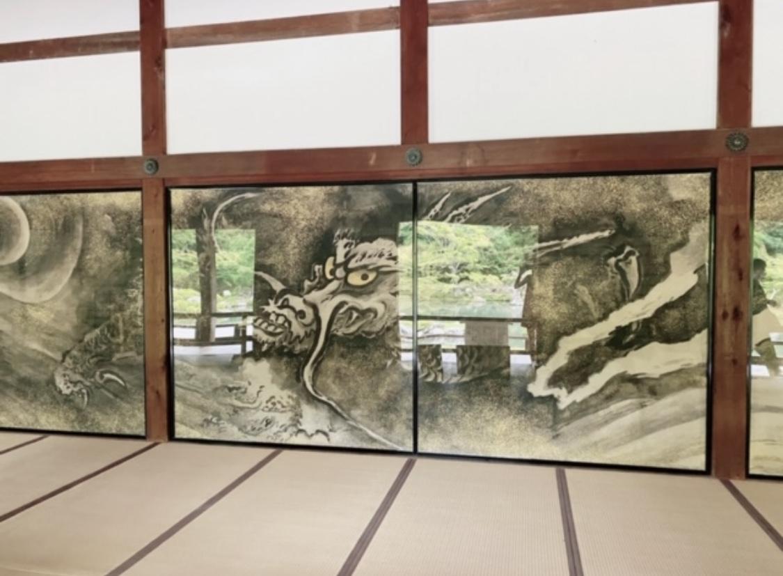 【女子旅におすすめ】京都で憧れの町家一棟貸し!_20
