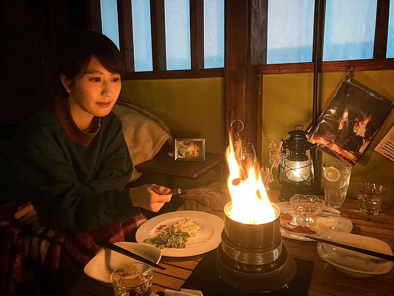 冬でも北海道で焚き火をしよう_3
