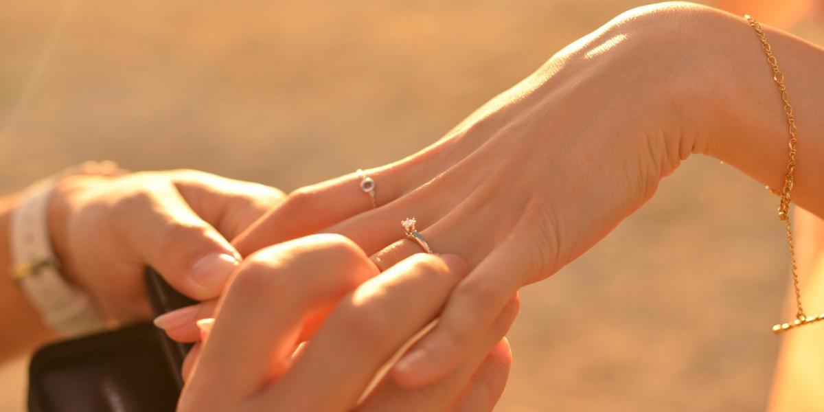 プロポーズ特集 - 場所や指輪はどうする? 感動のサプライズ体験まとめ_1