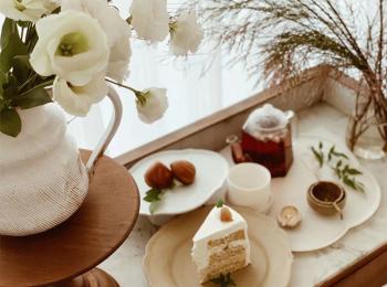 《台北のカフェ》フォトジェニックなモンブランなど秋のスイーツが楽しめる! おしゃれなカフェ3選【 #TOKYOPANDA のおすすめ台湾情報 】