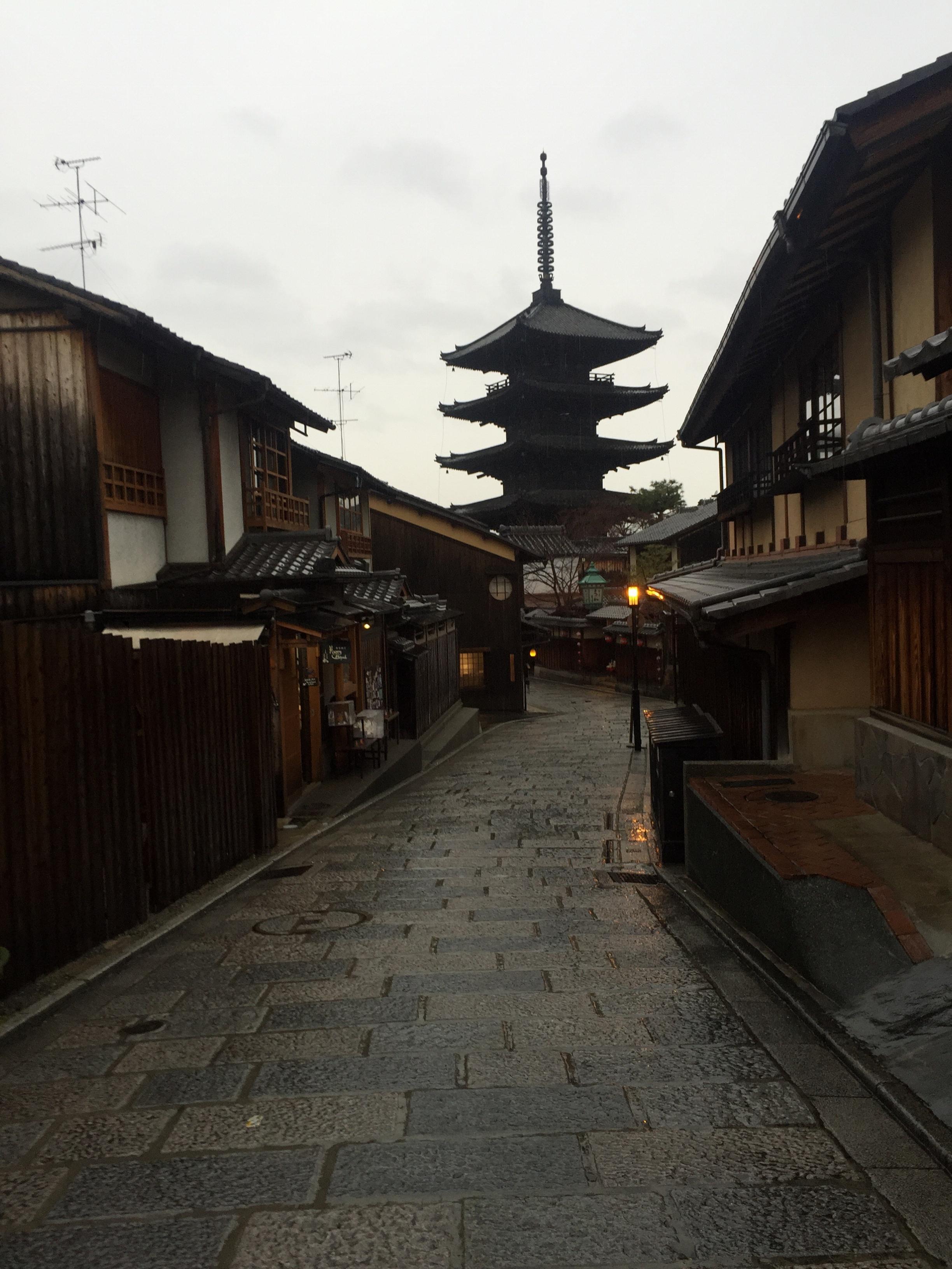 初詣に京都散歩はいかが?私の今年のプランはこうでした!_3