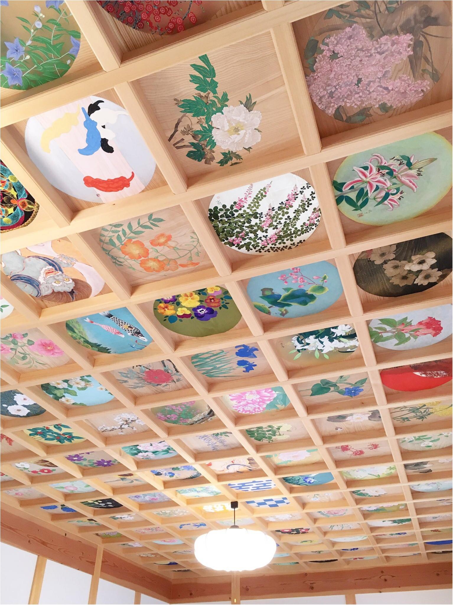 【フォトジェニックすぎる寺院】京都『正寿院』の魅力を紹介しちゃいます♡_5