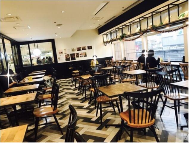 【ブックカフェ】街の喫茶店をリメイクしたような《STORY STORY 》★_7