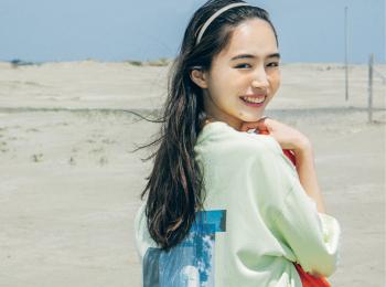 井桁弘恵の夏コーデ特集 - いげちゃんの大人可愛い夏服の着こなしをまとめてチェック!