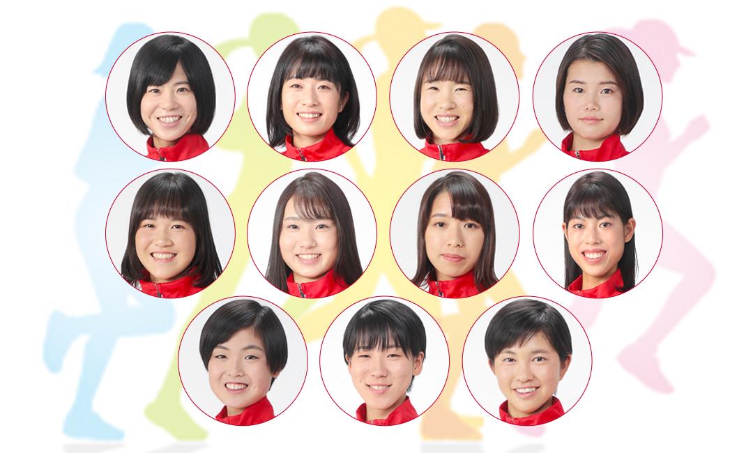 今、20代女子に日本郵政グループが再注目されている訳!_5