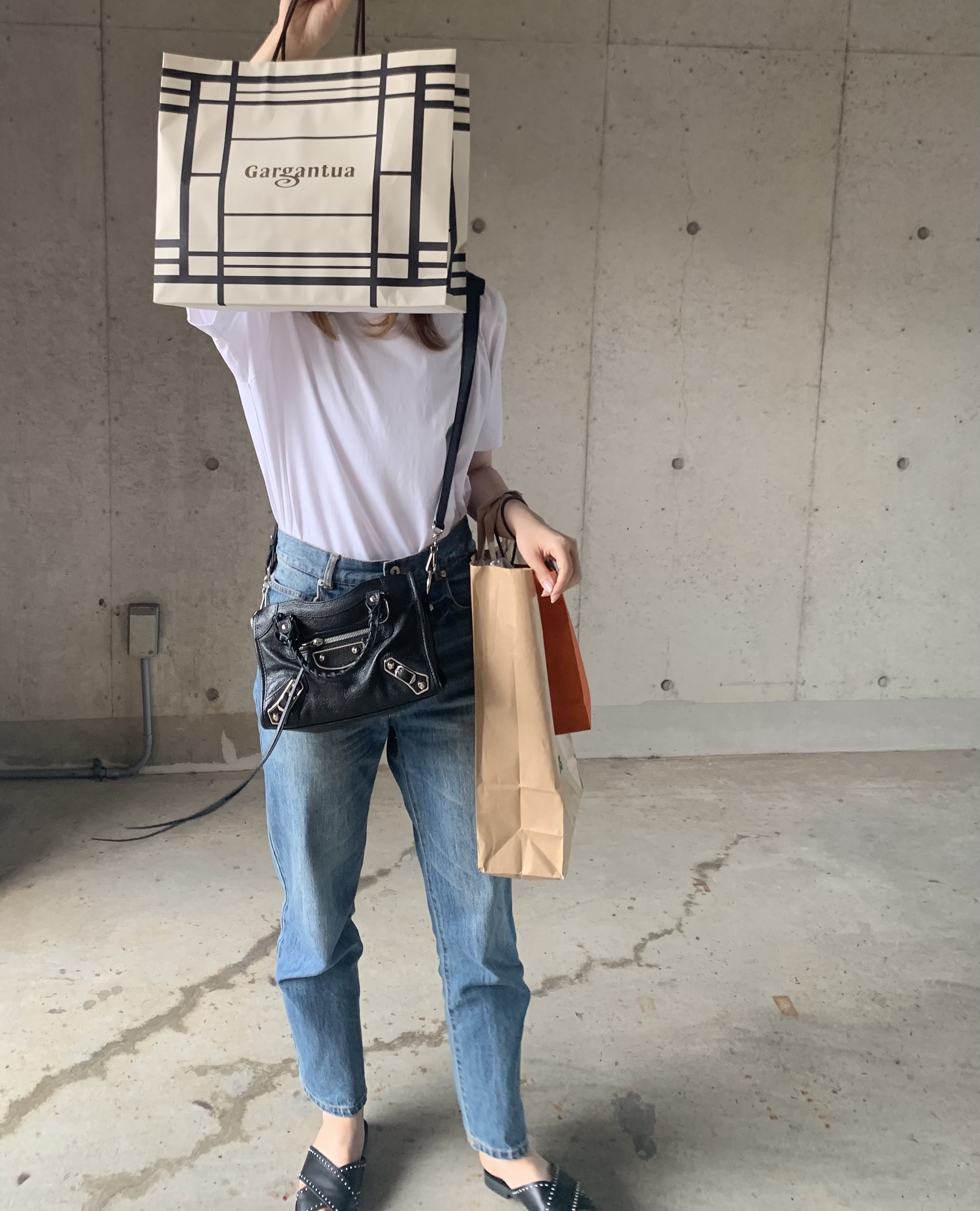 最近のファッション_5