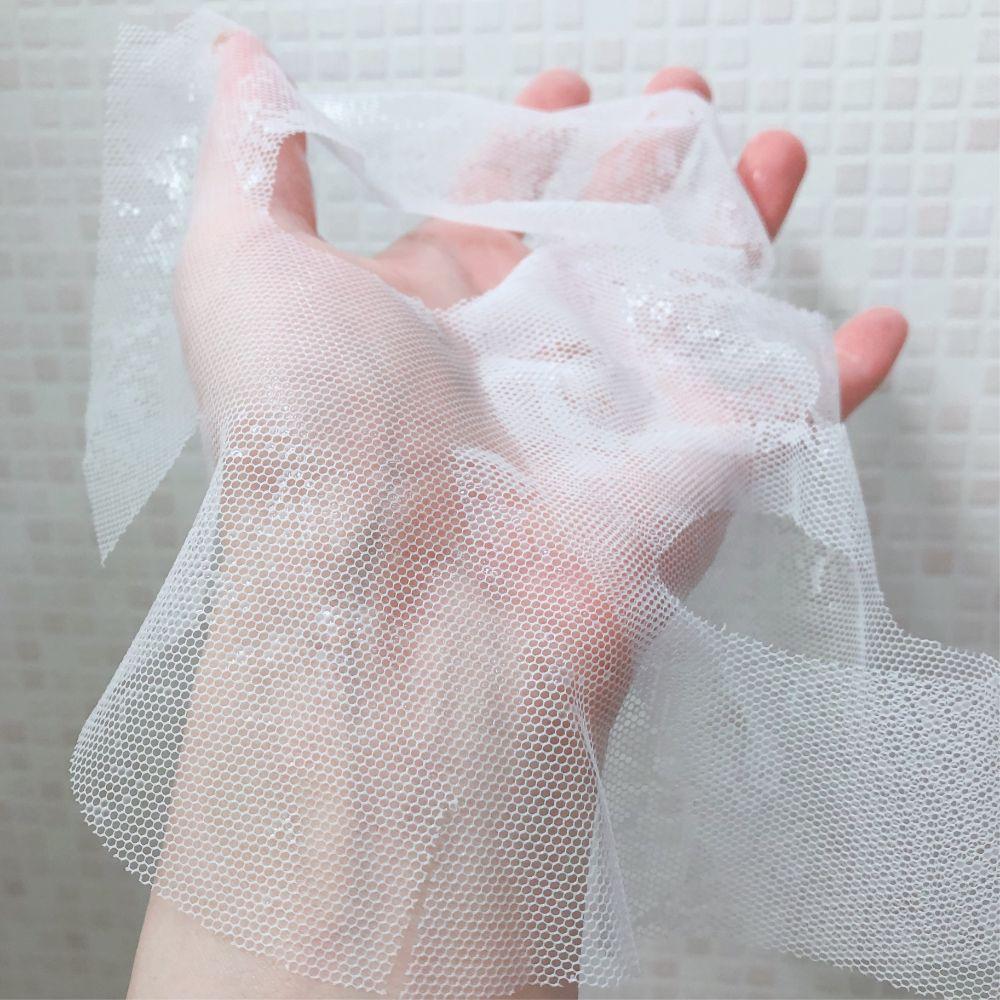『ファミュ(FEMMUE)』のスキンケア特集 - 美プロが頼る韓国コスメの人気アイテムは?_19