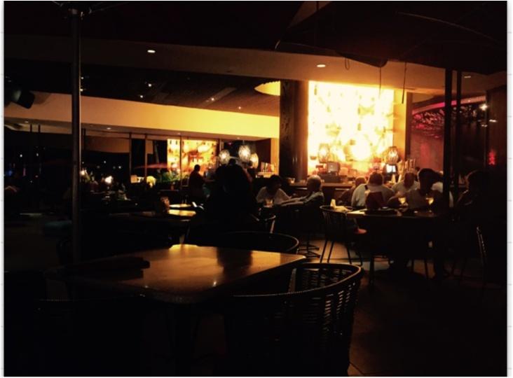 【FOOD】最終回はディナー編!ハワイで食べてきました行ってきました♥︎あちらこちらの絶品フードとレストランpart③_4