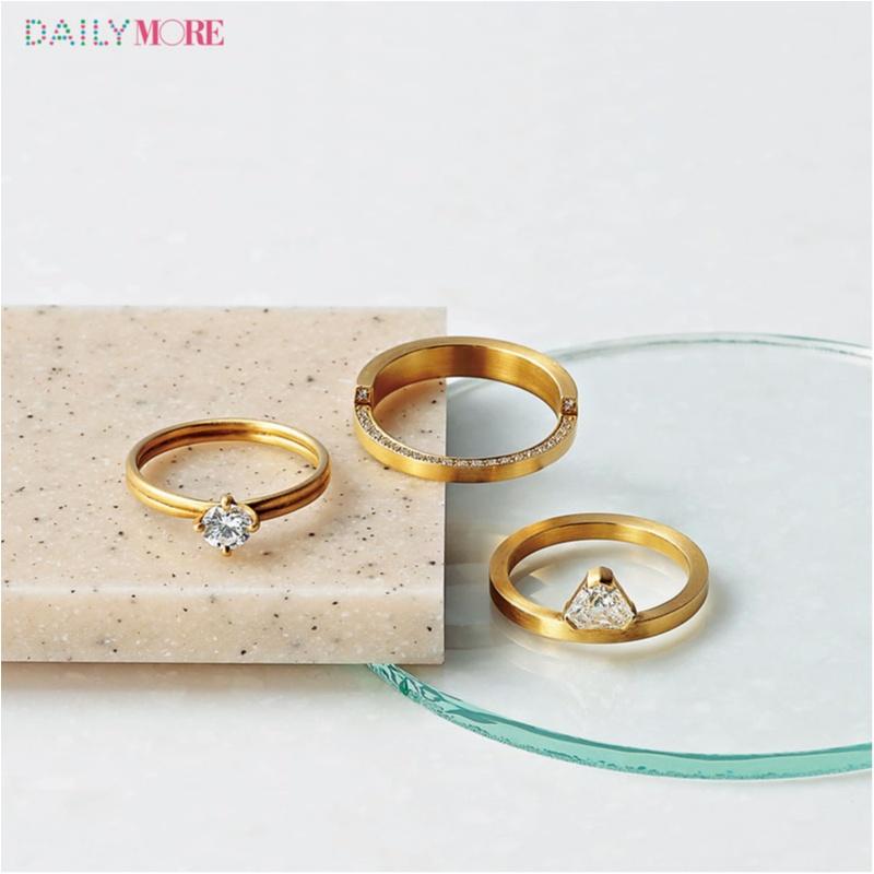婚約指輪のおすすめブランド特集 - ティファニー、カルティエ、ディオールなどエンゲージリングまとめ_56