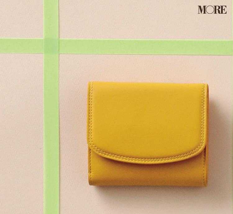 二つ折り財布特集【2020最新】 - フルラなど20代女性におすすめのブランドまとめ_20