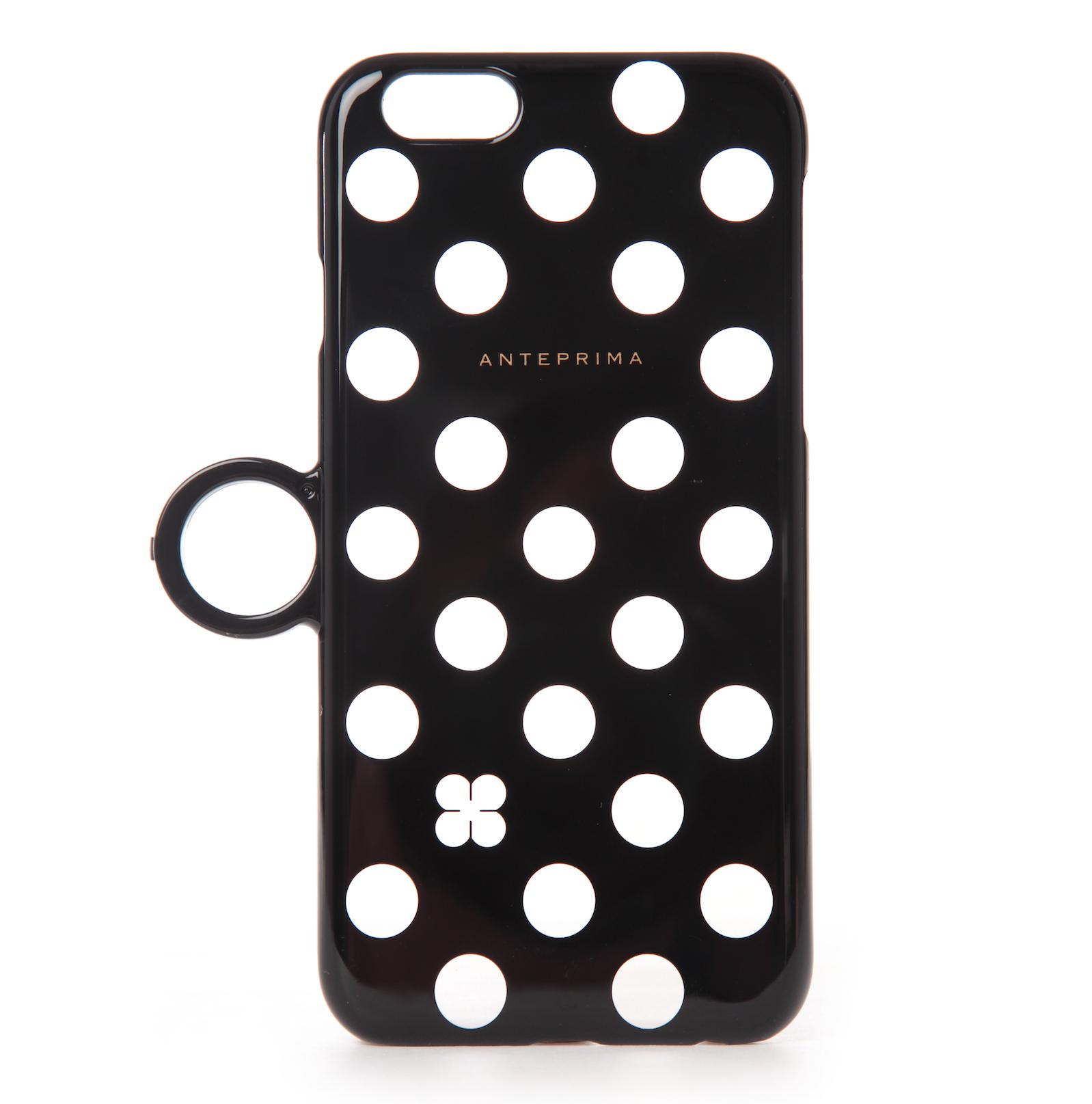 アンテプリマのiPhoneケースは、キラリと輝くリング付き♡_1