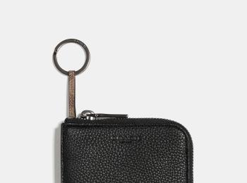 【父の日ギフト2021】メガネや腕時計、財布などセンスあふれる小物をあげよう PhotoGallery