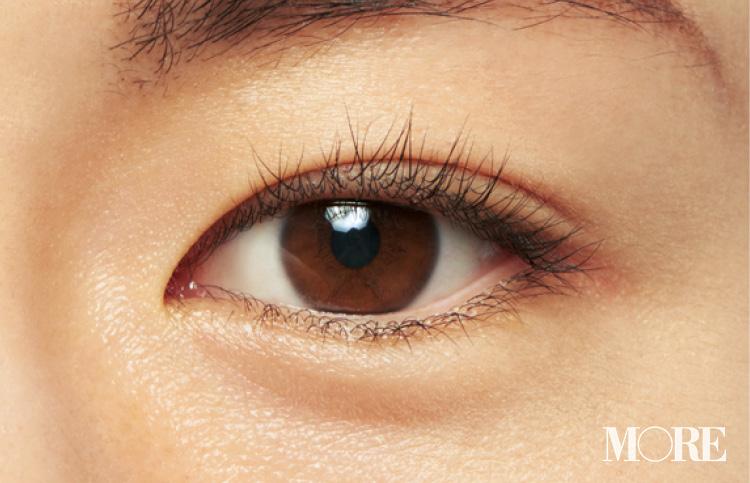 【世界一正しいビューラーの使い方】目の形や幅で選ぶ&一重・二重・奥二重別にやり方を伝授します!_12