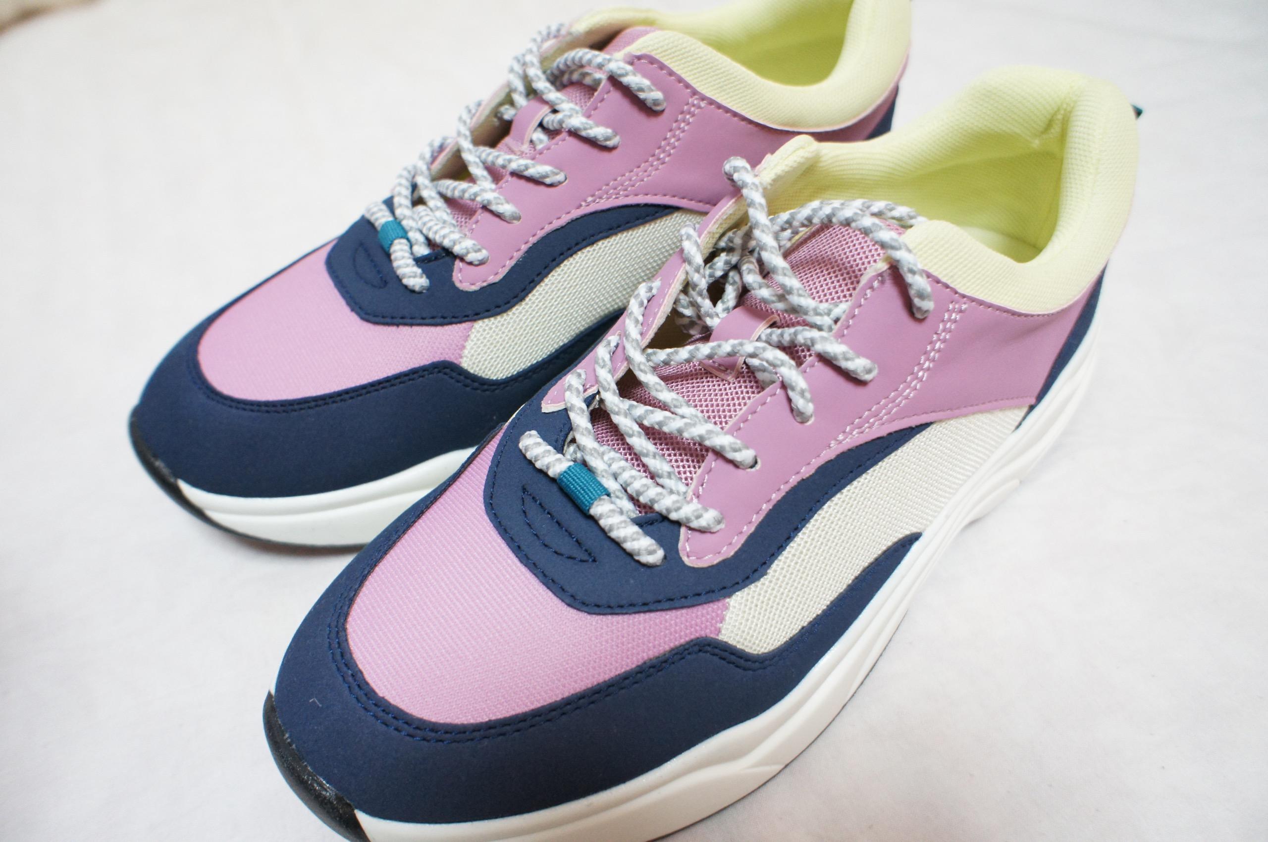 【ZARA&ユニクロ・GU】働く女子が買ったプチプラブランドのアイテムまとめ   ファッション_1_51
