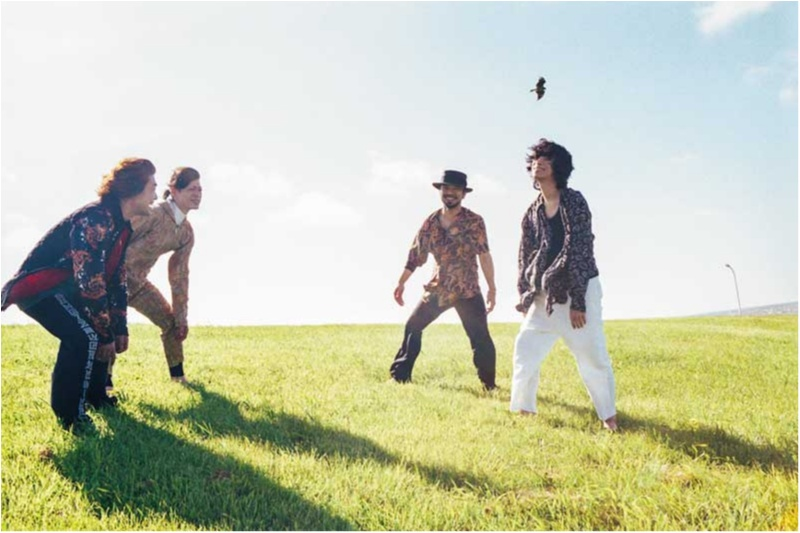 クリープハイプが、2年ぶりにアルバムを発売!【オススメ☆ミュージック】_2