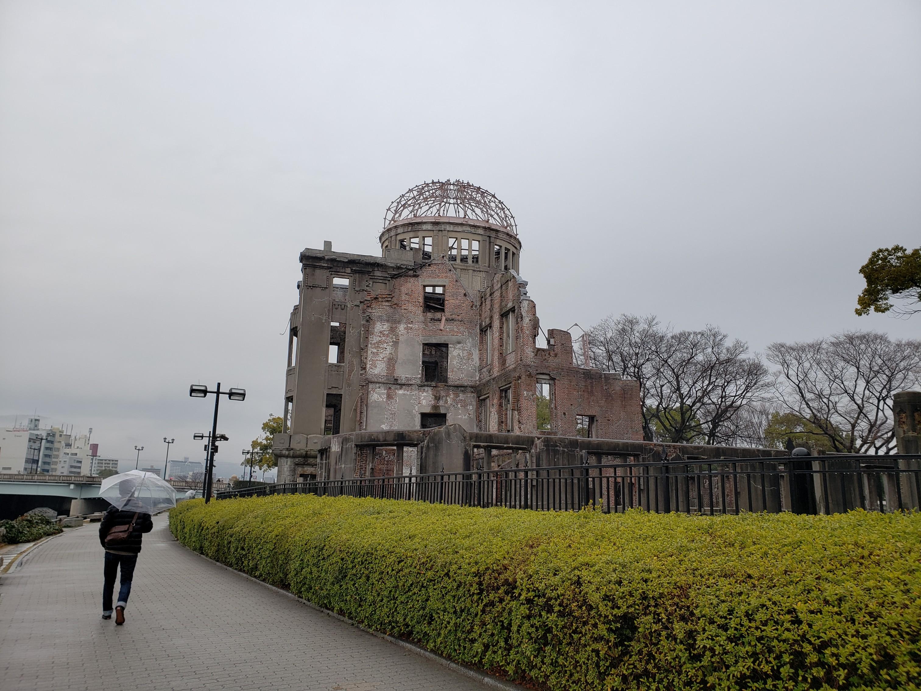 広島女子旅特集 2019 | 人気のお土産やグルメスポットは?_56