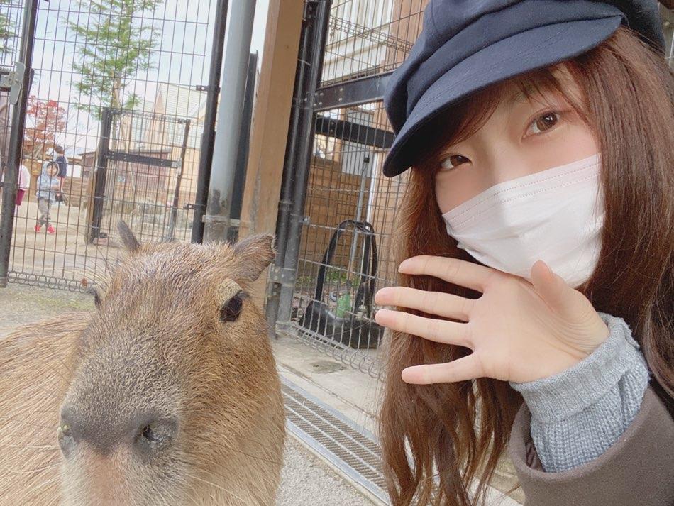 【那須どうぶつ王国】たくさんの動物と触れ合える!癒しの時間♡_3