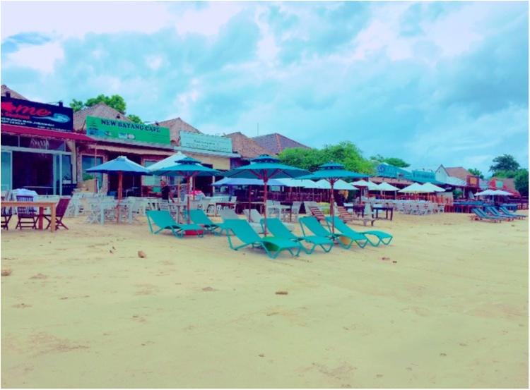 "【TRIP】BaliのHotelに悩んだら❤︎バリを存分に味わえる、極上リゾートの""インターコンチネンタルリゾートバリ""で決まり♡_15"